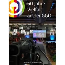 50 Jahre Ostschule - die...