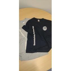 Ostschul T-Shirt